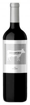 HEREFORD MALBEC 2014 ― Фирма С2