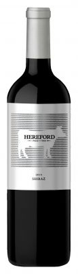 HEREFORD SHIRAZ 2014 ― Фирма С2